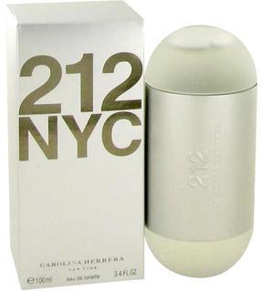 Carolina Herrera 212 by Perfume for Women