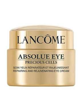Lancome Absolue Precious Cells Eye, 0.5 oz