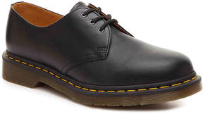 Dr. Martens Women's 1461 Classic Oxford