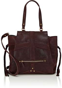 Jerome Dreyfuss JEROME DREYFUSS WOMEN'S ANATOLE SHOULDER BAG