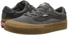 Vans Kids Style 112 Pro Boy's Shoes
