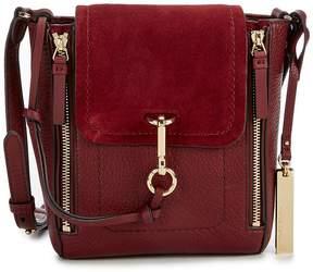 Vince Camuto Blena Cross-Body Bag