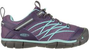 Keen Chandler CNX Hiking Shoe