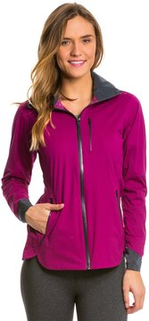 Brooks Women's Seattle Waterproof Shell Jacket 8128573
