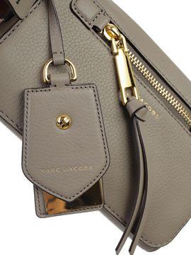 Marc Jacobs Bag - MINK - STYLE
