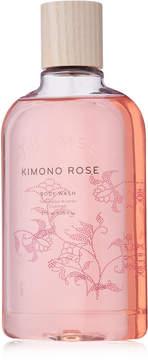 Thymes Kimono Rose Body Wash