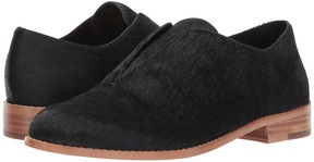 1 STATE 1.STATE - Fiore Women's Shoes