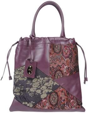 Etro Handbags
