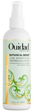 Ouidad Botanical Boost(TM) Energizing & Refreshing Spray