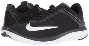 Nike FS Lite Run 4 Women's Shoes