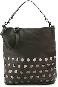 Deux Lux Pippa Hobo Bag - Women's