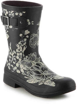 Chooka Women's Eastlake Mid Rain Boot