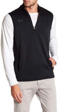 Oakley Gridlock Warm Up Vest