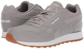 Reebok Classic Harman Run Men's Classic Shoes