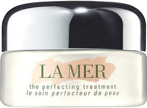 La Mer Perfecting Treatment 50ml