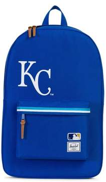 Herschel Heritage Kansas City Royals Backpack