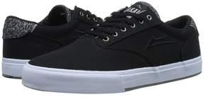 Lakai GuyMar Men's Skate Shoes
