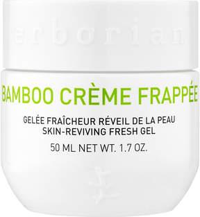 Erborian Bamboo Crème Frappée 50ml