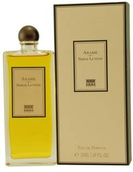 Serge Lutens Arabie By For Women.