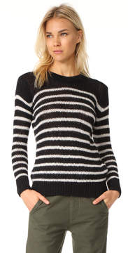 IRO Somk Sweater