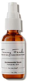 Tammy Fender Quintessential Serum