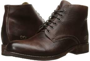 Bed Stu Bradley Men's Shoes