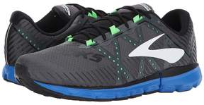Brooks Neuro 2 Men's Running Shoes