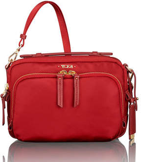 Tumi Luanda Flight Bag