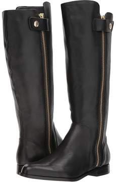 Isola Melino Women's Zip Boots