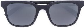 Mykita Maverick sunglasses