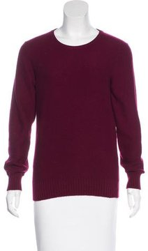 Band Of Outsiders Cashmere Knit Sweater