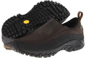Merrell Shiver Moc 2 Waterproof Men's Shoes
