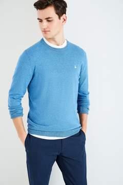 Jack Wills Seabourne Crew Neck Sweater