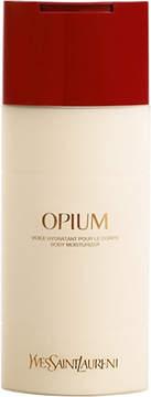 Yves Saint Laurent Opium body lotion 200ml