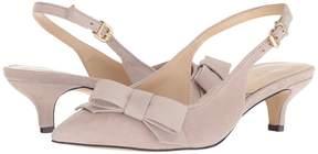 Adrienne Vittadini Sachem Women's Shoes