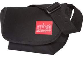 Manhattan Portage Unisex Neoprene Messenger Bag Jr (small).