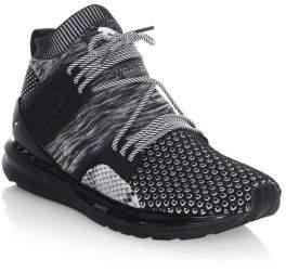 Puma Bog Limitless Sneakers