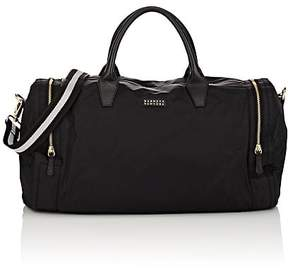 Barneys New York WOMEN'S DUFFEL BAG