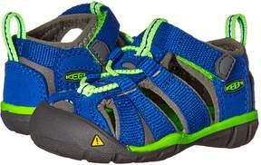 Keen Kids - Seacamp II CNX Kids Shoes