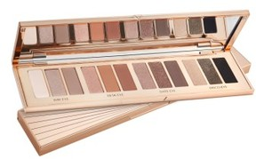 Charlotte Tilbury Instant Eye Palette - No Color