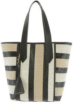 Lucky Brand Bora Tote Bag
