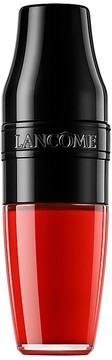 Lancôme Matte Shaker High Pigment Lipstick, Olympia Le-Tan Collection - 100% Exclusive