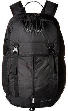 Marmot - Salt Point Daypack Day Pack Bags