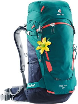 Deuter Rise 32+8L SL Backpack