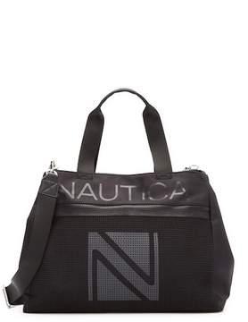 Nautica Weekend Bag