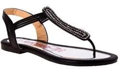KensieGirl Sandals.