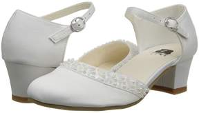 Amiana 6-A0684 Girls Shoes