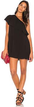 De Lacy Hudson Dress
