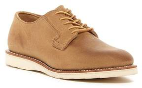 Red Wing Shoes Postman Oxford - Factory Second