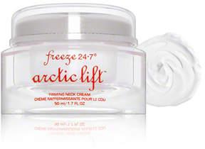 Freeze 24-7 ArcticLift Firming Neck Cream